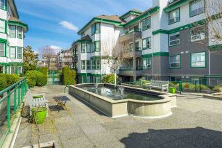 Photo 31: 302 1575 BEST Street: Condo for sale in White Rock: MLS®# R2560009