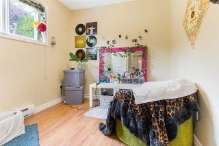 Photo 29: 4943 59 Street in Delta: Hawthorne House for sale (Ladner)  : MLS®# R2587242