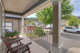 Photo 5: 323 Arab Road in Kelowna: North Glenmore House for sale (Central Okanagan)  : MLS®# 10137475