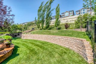 Photo 46: 7760 Springbank Way SW in Calgary: Springbank Hill Detached for sale : MLS®# A1132357