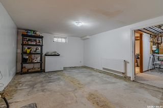 Photo 28: 521 G Avenue South in Saskatoon: Riversdale Residential for sale : MLS®# SK871982