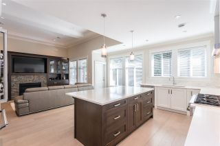 Photo 6:  in Burnaby: Government Road House for sale (Burnaby North)  : MLS®# R2499559