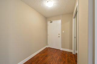 Photo 31: 410 10221 111 Street in Edmonton: Zone 12 Condo for sale : MLS®# E4264052