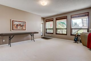Photo 28: 139 Valley Ridge Green NW in Calgary: Valley Ridge Detached for sale : MLS®# A1038086