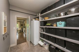 Photo 21: 1218 CHAHLEY Landing in Edmonton: Zone 20 House for sale : MLS®# E4247129