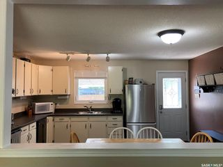 Photo 10: 510 2nd Avenue East in Assiniboia: Residential for sale : MLS®# SK864876
