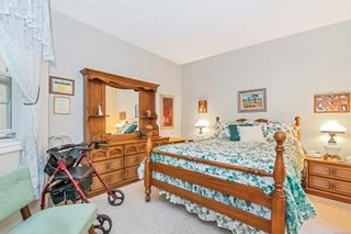 Photo 12: 41 2979 River Rd in : Du Chemainus Row/Townhouse for sale (Duncan)  : MLS®# 886353
