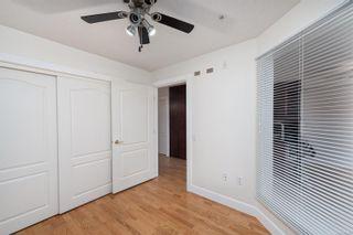 Photo 18: 206 3133 Tillicum Rd in : SW Tillicum Condo for sale (Saanich West)  : MLS®# 872528