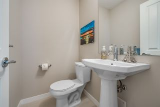 """Photo 9: 35 8355 DELSOM Way in Delta: Nordel Townhouse for sale in """"Spyglass at Sunstone by Polygon"""" (N. Delta)  : MLS®# R2550790"""