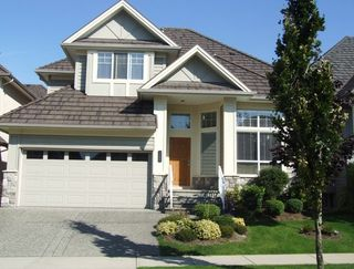 Photo 2: 3452 152B Street in South Surrey: Home for sale