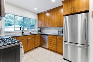 Photo 10: 22137 CLIFF Avenue in Maple Ridge: West Central House for sale : MLS®# R2624746
