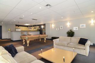 """Photo 18: 212 147 E 1ST Street in North Vancouver: Lower Lonsdale Condo for sale in """"The Coronado"""" : MLS®# R2136630"""