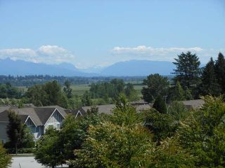 """Photo 10: 93 15152 62A Avenue in Surrey: Sullivan Station Townhouse for sale in """"The Uplands"""" : MLS®# F1415808"""