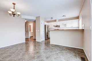 Photo 8: 19 Millrose Place SW in Calgary: Millrise Row/Townhouse for sale : MLS®# A1049361