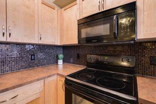 Photo 5: 2424 115 PRESTWICK Villas SE in Calgary: McKenzie Towne Apartment for sale : MLS®# A1095465