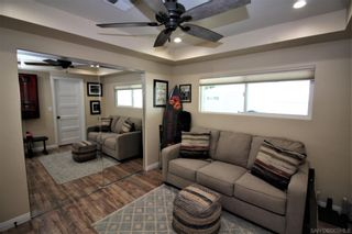 Photo 28: CARLSBAD WEST Manufactured Home for sale : 3 bedrooms : 7319 San Luis Street #233 in Carlsbad