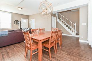 Photo 13: 45 Oak Avenue in Hamilton: House for sale : MLS®# H4051333