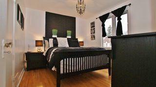 Photo 8: 252 Chelsea Avenue in Winnipeg: East Kildonan Residential for sale (North East Winnipeg)  : MLS®# 1221357