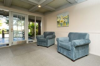 "Photo 31: 103 330 CEDAR Street in New Westminster: Sapperton Condo for sale in ""Crestwood Cedars"" : MLS®# R2101856"