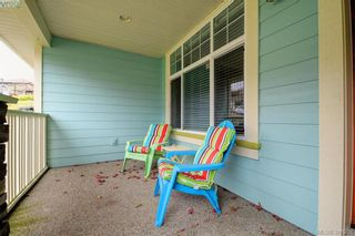 Photo 19: 6463 Willowpark Way in SOOKE: Sk Sunriver House for sale (Sooke)  : MLS®# 777494