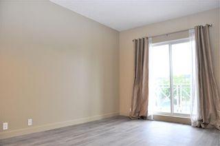 Photo 3: 2101 5605 HENWOOD Street SW in Calgary: Garrison Green Apartment for sale : MLS®# C4204085