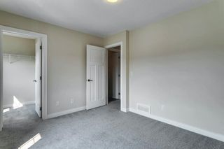 Photo 33: 134 Cooperswood Place SW: Airdrie Semi Detached for sale : MLS®# A1129880