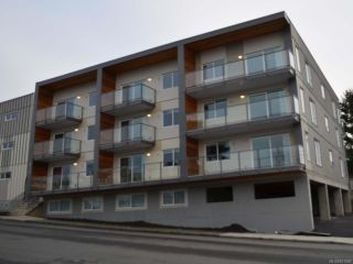 Photo 1: 4916 Athol St in PORT ALBERNI: PA Port Alberni Multi Family for sale (Port Alberni)  : MLS®# 831908