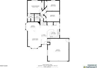 Photo 27: 148 WOODBEND Way: Okotoks House for sale : MLS®# C4170640