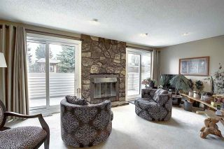 Photo 6: 15126 45 Avenue in Edmonton: Zone 14 Townhouse for sale : MLS®# E4219666