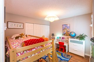 """Photo 14: 3366 MARQUETTE Crescent in Vancouver: Champlain Heights Townhouse for sale in """"CHAMPLAIN RIDGE"""" (Vancouver East)  : MLS®# R2082382"""