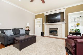 """Photo 20: 8104 211B Street in Langley: Willoughby Heights House for sale in """"Willoughby Heights"""" : MLS®# R2285564"""
