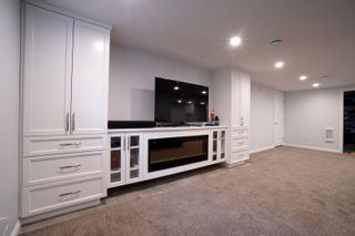 Photo 25: 41 Peters Street in Portage la Prairie: House for sale : MLS®# 202111941