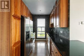 Photo 11: 1225 RIVERSIDE DRIVE Unit# 401 in Windsor: Condo for lease : MLS®# 21019653
