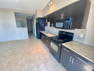 Photo 6: 1216 8710 Horton Road SW in Calgary: Haysboro Apartment for sale : MLS®# A1144532
