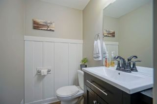 Photo 14: 20 2803 MARBLE HILL Drive: Townhouse for sale in Abbotsford: MLS®# R2593006