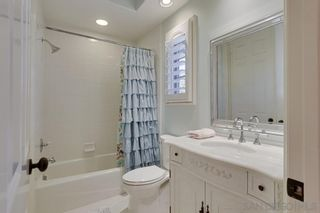 Photo 69: RANCHO SANTA FE House for sale : 4 bedrooms : 17979 Camino De La Mitra