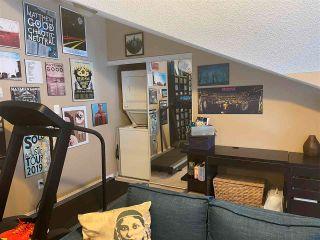 Photo 25: 419 5350 199 Street in Edmonton: Zone 58 Condo for sale : MLS®# E4242493