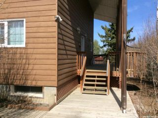 Photo 7: 5 Christel Crescent in Lac Des Iles: Residential for sale : MLS®# SK867959