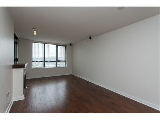 """Photo 3: 2006 1 RENAISSANCE Square in New Westminster: Quay Condo for sale in """"THE Q"""" : MLS®# V1043023"""