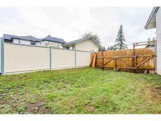 Photo 30: 3078 CARLA Court in Abbotsford: Abbotsford West House for sale : MLS®# R2509746