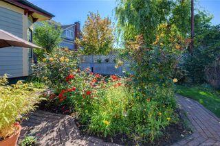 Photo 19: 116 South Turner St in : Vi James Bay Full Duplex for sale (Victoria)  : MLS®# 781889
