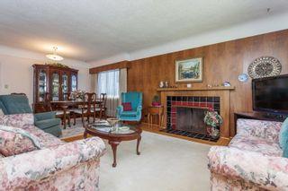 Photo 4: 5748 SOPHIA STREET: Main Home for sale ()  : MLS®# R2060588