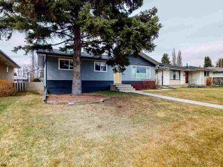 Photo 3: 11172 37 Avenue in Edmonton: Zone 16 House for sale : MLS®# E4241149