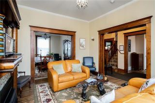 Photo 7: 92 Balmoral Street in Winnipeg: West Broadway Residential for sale (5A)  : MLS®# 202102175