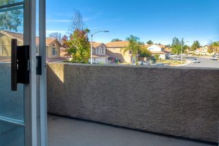 Photo 22: 39330 Calle San Clemente in Murrieta: Residential for sale : MLS®# 180065577
