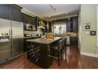 Photo 8: 7279 199 Street in Langley: Willoughby Heights House for sale : MLS®# R2032273