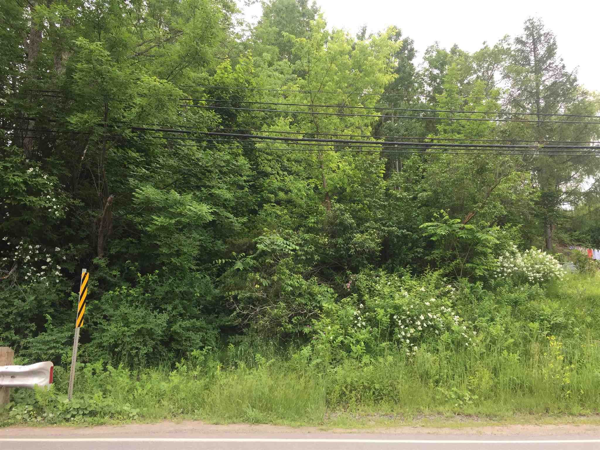 Main Photo: 1952 King Street in Windsor: 403-Hants County Vacant Land for sale (Annapolis Valley)  : MLS®# 202116417