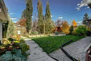 Photo 30: 2708 Lionel Crescent SW in Calgary: Lakeview Detached for sale : MLS®# A1150517