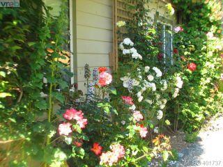 Photo 11: 7209 Austins Pl in SOOKE: Sk Whiffin Spit House for sale (Sooke)  : MLS®# 801697