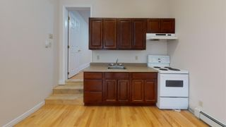 Photo 9: 6021 Shirley Street in Halifax: 2-Halifax South Multi-Family for sale (Halifax-Dartmouth)  : MLS®# 202114468